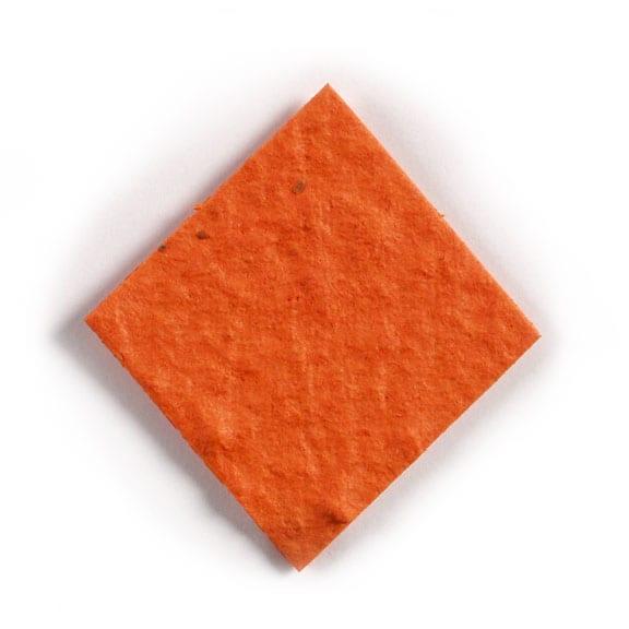 ダイアモンド 46×48mm