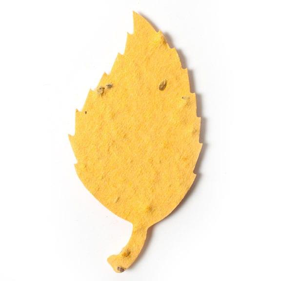 葉っぱ1 41×83mm
