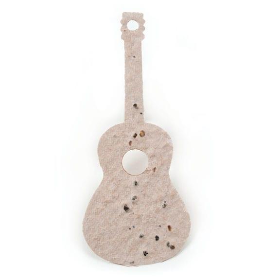 ギター 44×105mm