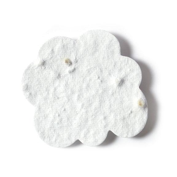 雲1 51×48mm