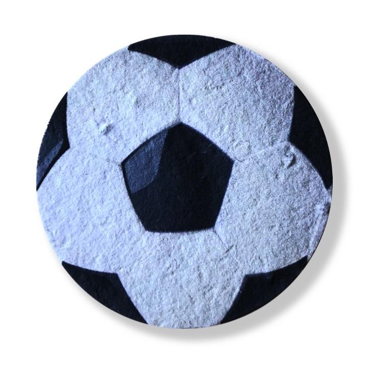 サッカーボール 54mm